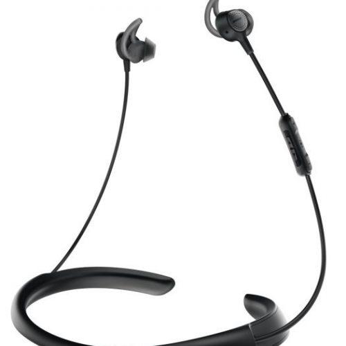 QC30 Headphones